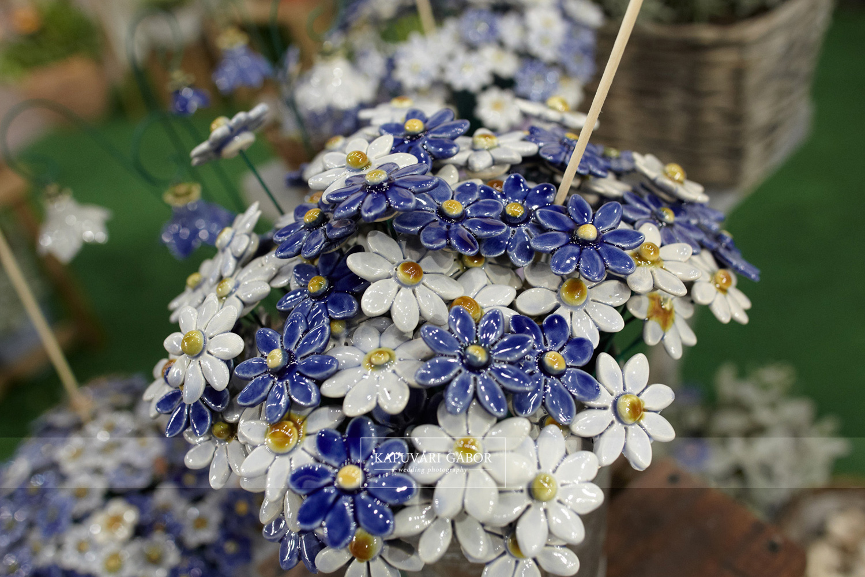 agocsvirag_azeskuvoszervezod_gardenexpo28