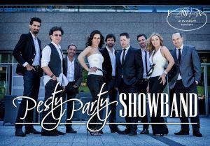 pesty_party_showband_esküvő_esküvőszervező