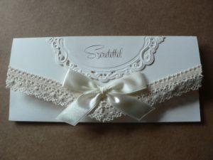 Boríték_esküvői_ajándék