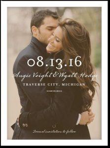 esküvői_elő_meghívó_save_the_date