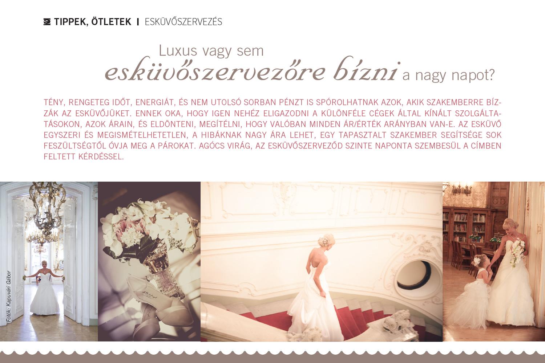 azeskuvoszervezod_cikk_eskuvo_magazin_1