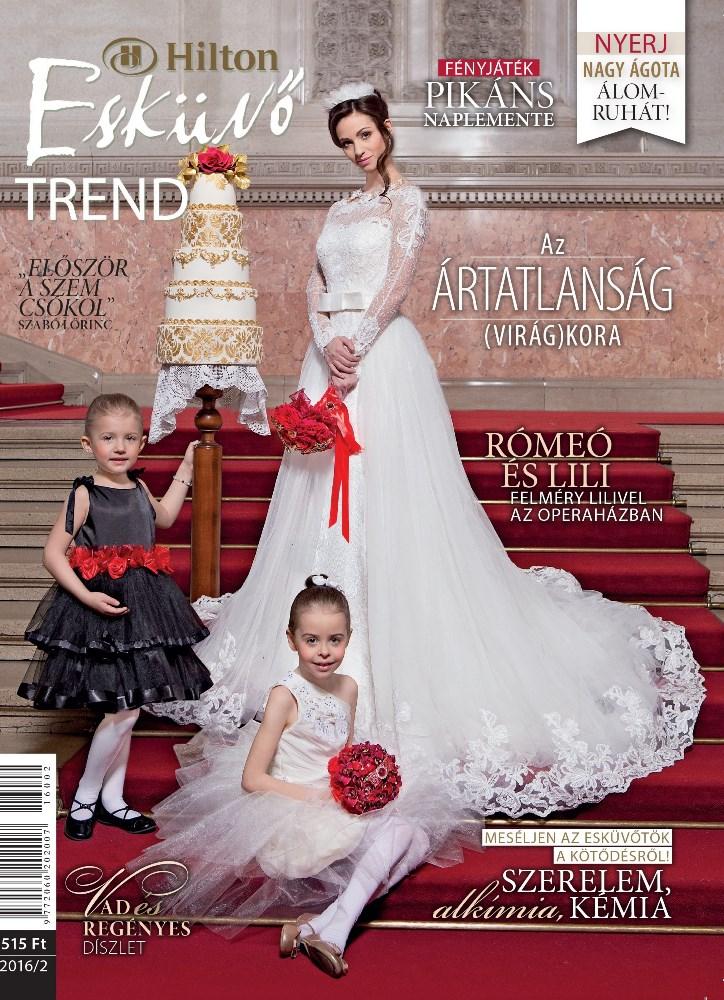 eskuvo_trend_magazin_azeskuvoszervezod_media_megjelenes