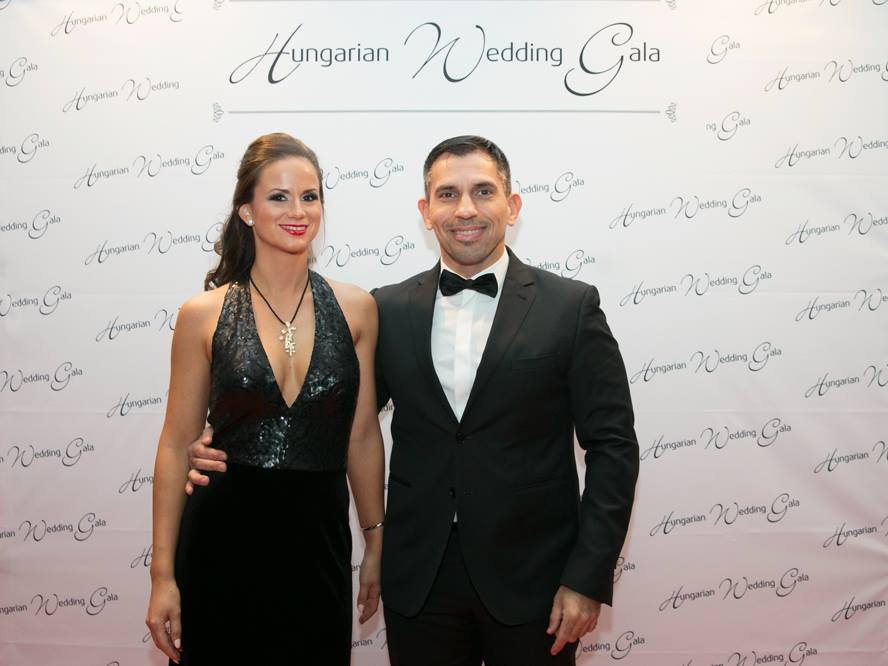 azeskuvoszervezod_hungarian_wedding_award_2016