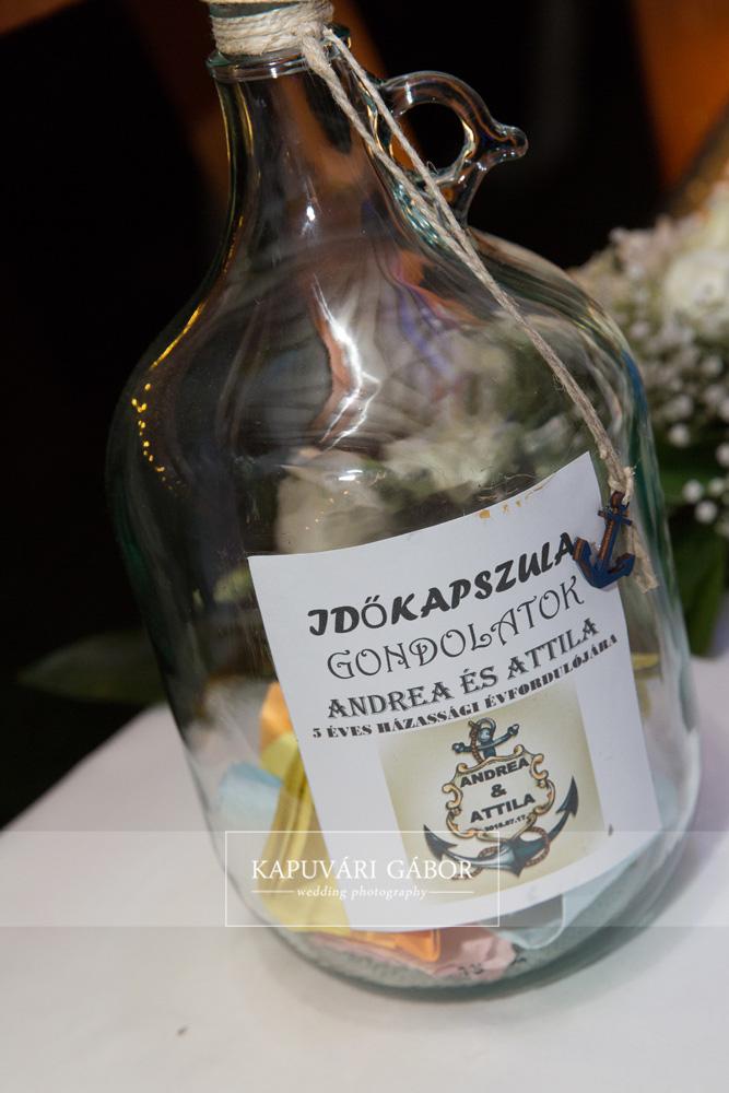 agocsvirag_azeskuvoszervezod_andi_attila_68