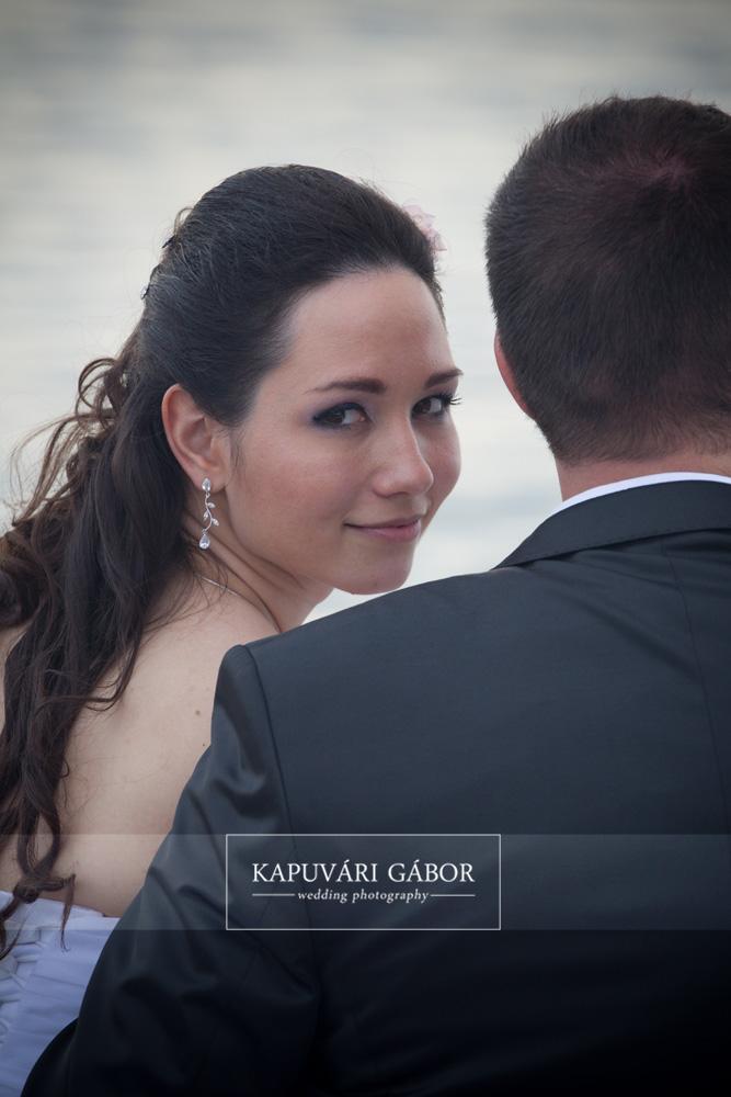azeskuvoszervezod_dettiattila_horvatorszagkreativ_17