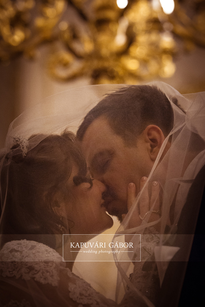 agocsvirag_azeskuvoszervezod_eskuvo_aniko_attila25